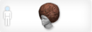 Afro costume.png