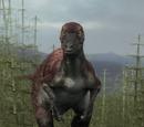 Динозавры Румынии