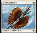 Aven Skirmisher