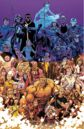 Earth-1610 from Ultimate End Vol 1 1 cover.jpg