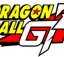 Dragon Ball GT Z
