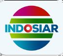 Indosiar