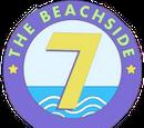 The Beachside 7