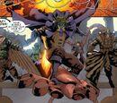 Six Men of Sinestry (Earth-803)