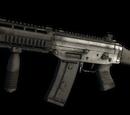 STG-90