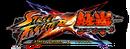 Streetfighter-x-tekken-logo.png