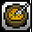 2KB Potage Icon.png