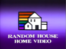 Random House Home Video.png