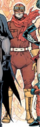 Accelerated Man (Earth 19).png