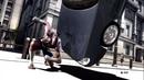 Amie de Jaycee - Tekken Tag tournament 2 bruce irvin ending 5.png