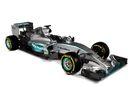 Mercedes F1 W06.jpg