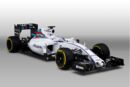 Williams FW37.jpg