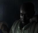 Personaggi di Resident Evil Zero