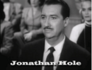 Actor jon hole.png