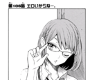 Chapter 106 Images
