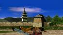 Tekken 2 - Marshall Law VS Baek Doo San (4).png