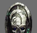 Wraith Stone