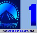 KADFD-TV