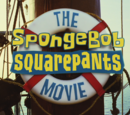 The SpongeBob SquarePants Movie/transcript