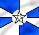 Tau'ri-Jaffa Alliance