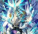 Dimension Blast Dragon