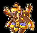 No.229 Ganesh