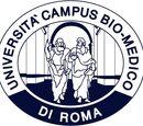 Università Campus Bio-Medico