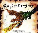 Raptortongue