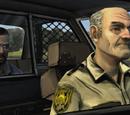 Lista de episódios de The Walking Dead (Videogame)