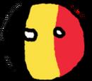 Belgiumball images