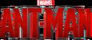 Ant-Man (film) Logo Transparent.png