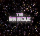 O Oráculo