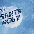 Santa Oggy
