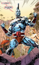 Ben Boxer (Earth 51).png
