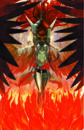 Angela Asgard's Assassin Vol 1 6 Textless.jpg