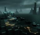 Уровни Crysis 3
