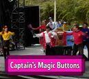 Captain's Magic Buttons (episode)