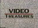 Video Treasures (1995).png