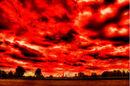 Roter Himmel.jpg
