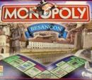 Besançon Edition