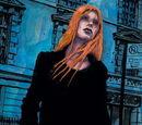 Jessica Jones (Terre-616)