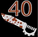 40 knives.png