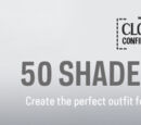 Asnow89/Create the Perfect Outfit for a Date with Christian Grey