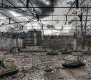 O Diário de Chernobyl
