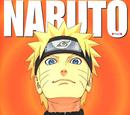 Illustration Collection: Naruto