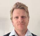 Morten Usterud
