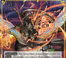 Siegfried, the Dragon Knight