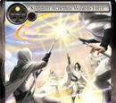 Kingdom Alchemist Wizards Force
