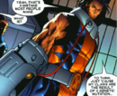 S.H.I.E.L.D. Level 10 Power-Nullifier from Wolverine Vol 3 47 0001.png
