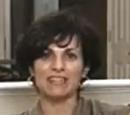 Gina Quinn